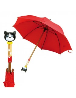 Parapluie Minou